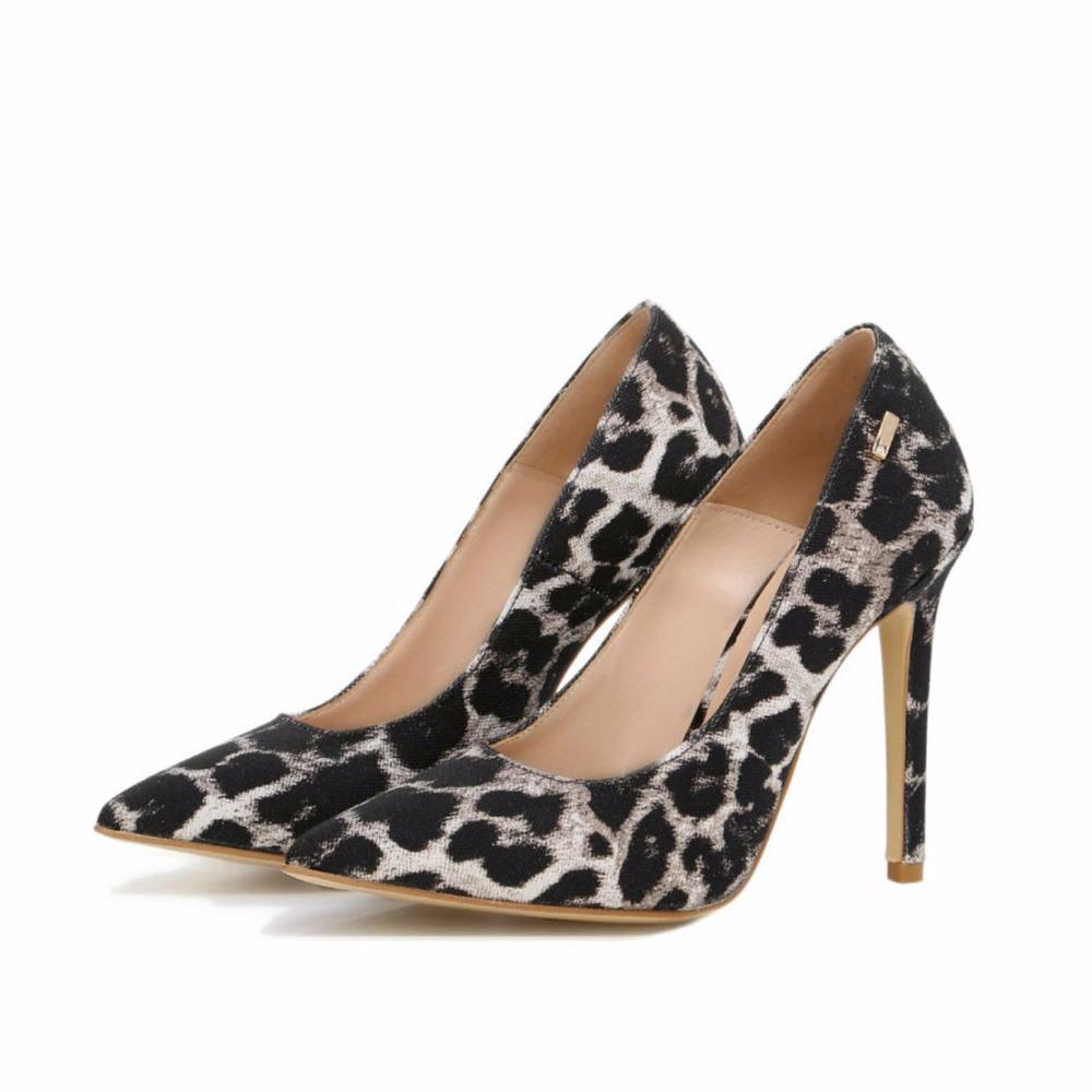 2b4a39b56 مصادر شركات تصنيع أحذية جلد النمر وأحذية جلد النمر في Alibaba.com