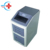 HC-D024A  DR CR CT MRI  X ray Dry film printer Digital X-ray film printer with 4 Trays for 4 film sizes