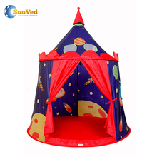 Indoor <span class=keywords><strong>diy</strong></span> leger kids bed <span class=keywords><strong>spelen</strong></span> tent