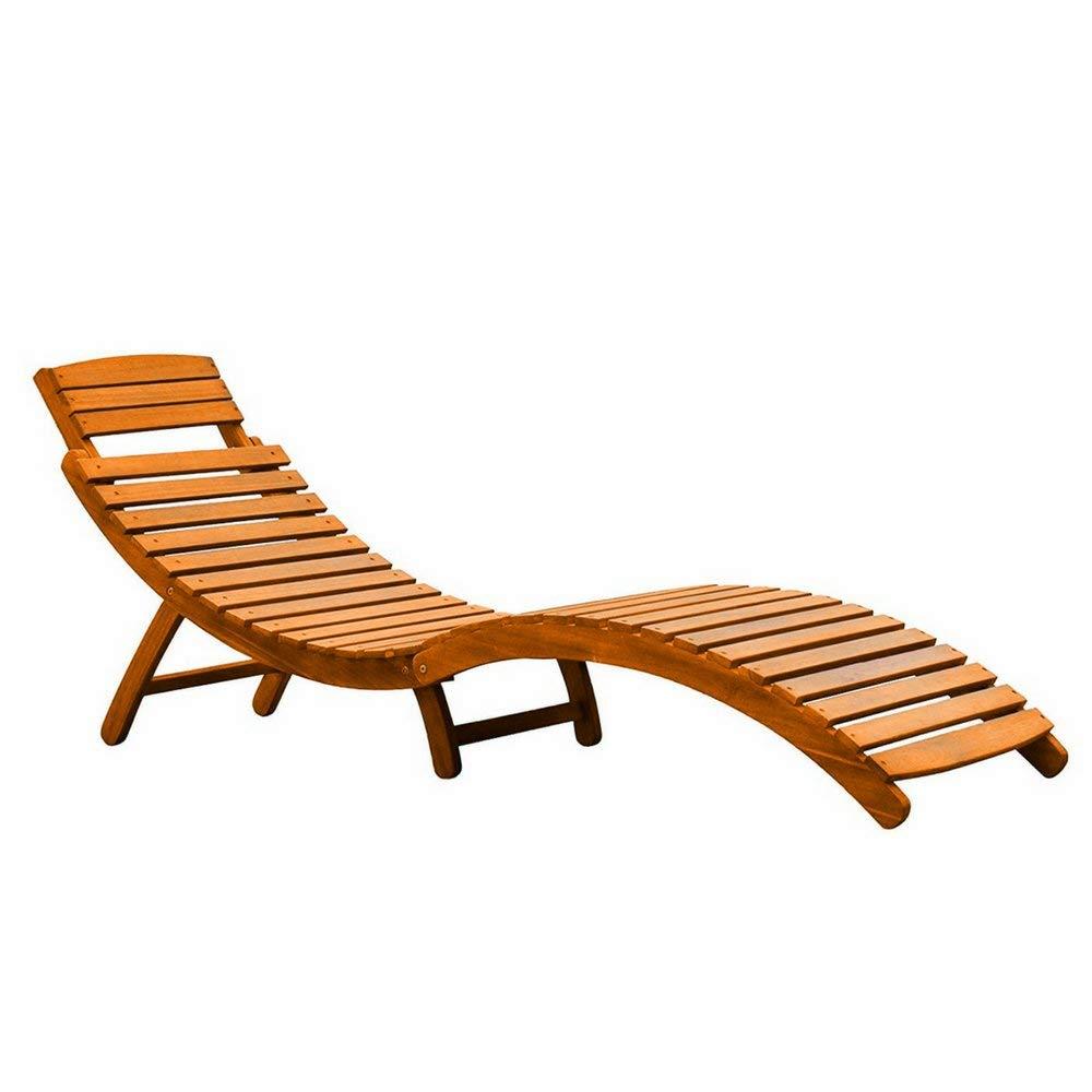 Garden & Patio Headrest Headrest Folding Light Towel Beach Pool Beach Headrest A Great Variety Of Models