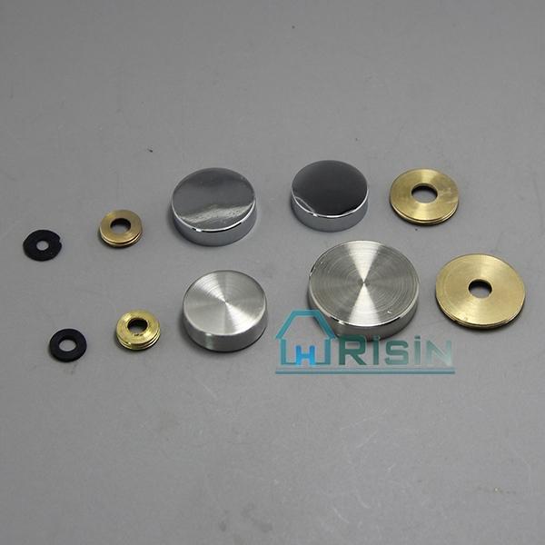 satin nickel screws satin nickel screws suppliers and manufacturers at alibabacom - Decorative Screws
