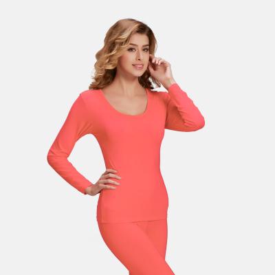 00ce53852e7b Venta al por mayor guardar ropa interior-Compre online los mejores ...