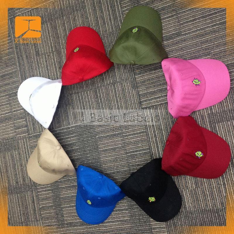 Vintage Denim Casual Bucket Hats mens Custom Bucket Hats Bulk - Buy ... 4f96d3749ff
