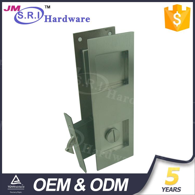 Sliding closet door hardware - Lock For Sliding Door Closet Sliding Door Jpg