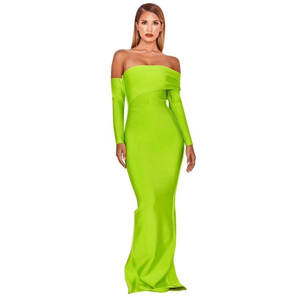zeitloses Design 2ac89 ae1cf Großhandel sexy kleid grün Kaufen Sie die besten sexy kleid ...