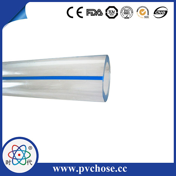 PVC glue aluminum tube filling and sealing machine