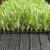 Cheap Softness Synthetic Pets Grass