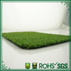 installing artificial turf yourself easy to maintenance