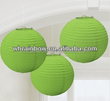 garden paper lantern perfect paper lantern wedding decoration