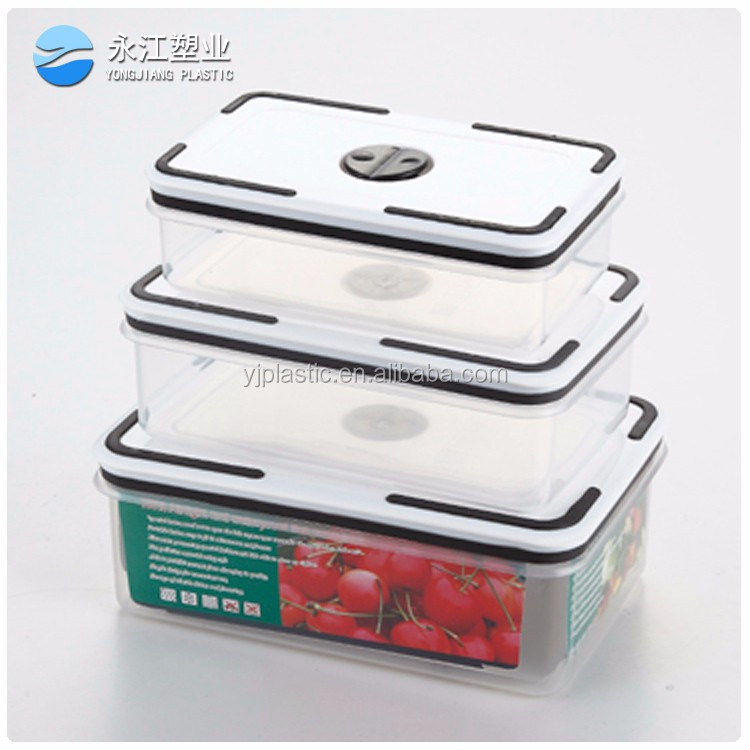 Vacuum Plastic Food Containers Disposable Wholesale, Containers Suppliers    Alibaba