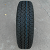 tyre 205 55 16 car tyre importers winter car tyre 185r14c