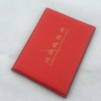Coin collection the world coin stock book Coin Holder, Mini Hand Size Album Book