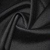 Wholesale Sandwash plain dyed pure silk stretch satin fabric