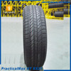 Wholesale Cheap Car Tires From China 235/65r17 245/65r17 Not Used New Products Car Tire 215/55r16