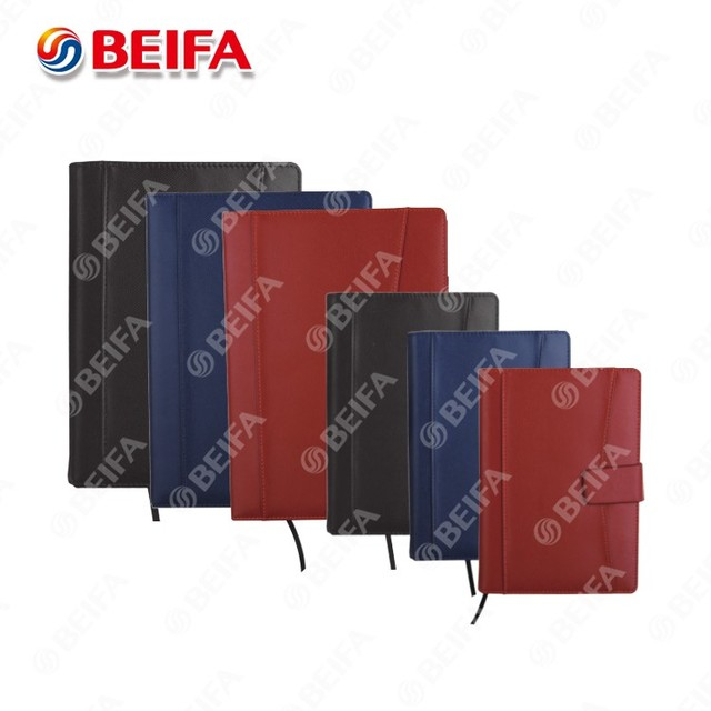 buy cheap china 10 1 inch mini laptop notebook products find china