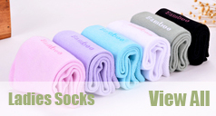 High Quality Bamboo Products Wholesale Bamboo Socks , Low Cut Invisible Men's Socks , Order From 50 Pieces