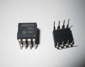 SMAZ20-13-F ic chip circuit for led light