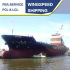 amazon distributor air freight freight forwarder china to usa Skype:Bonmedlisa