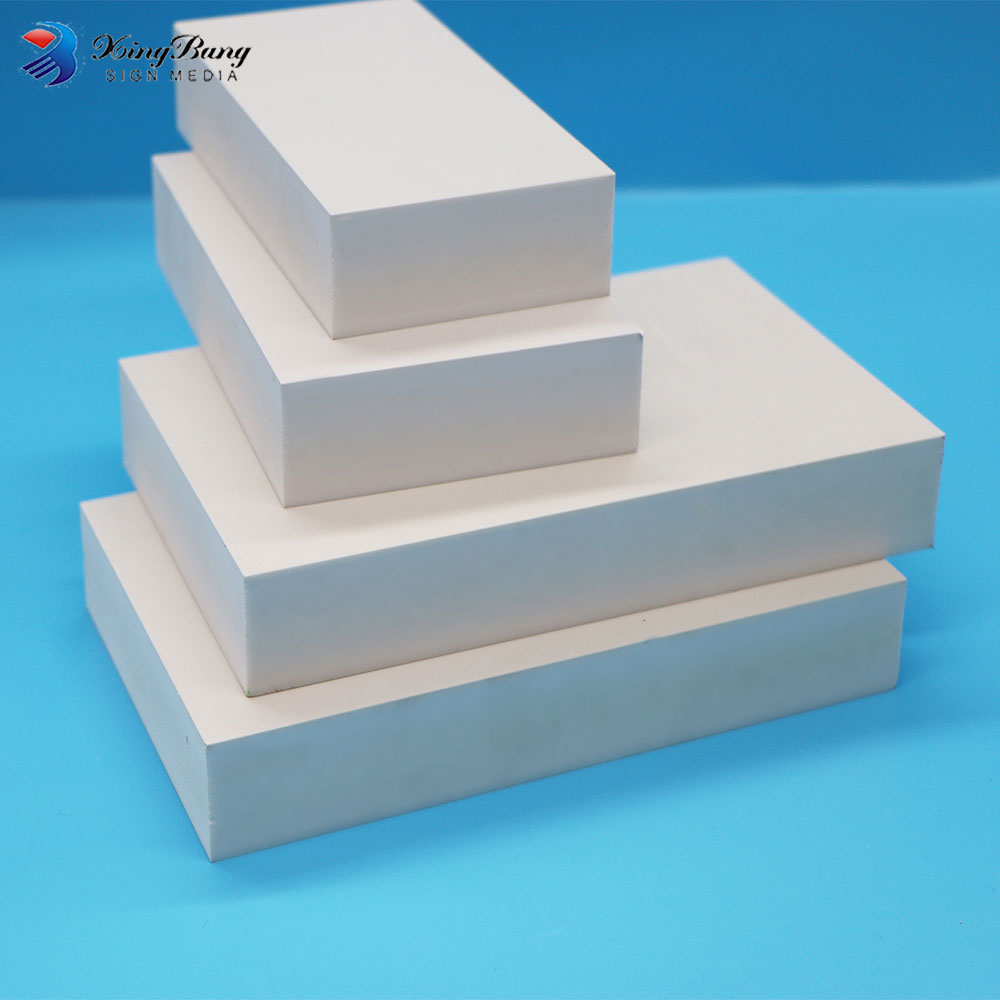 Price Pvc Wall Panels Wholesale, Wall Panel Suppliers - Alibaba