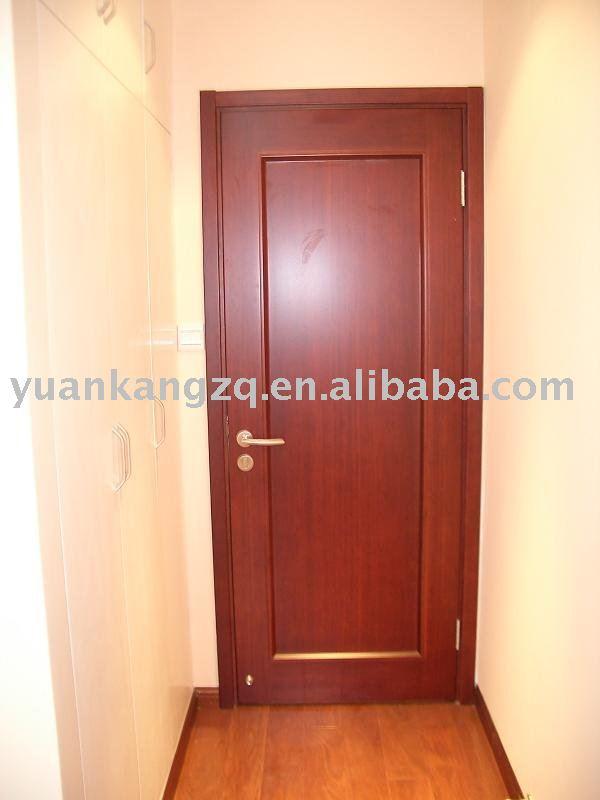 puertas de madera de teca las puertas plegables de maderaarch marco de puertas