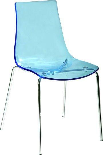 acrylic chair - buy acrylic chair,chair,plastic chair product on