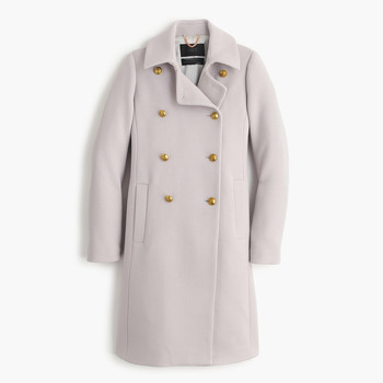 Fashion style Girls Winter Coats,Plus size Winter Coat for Girls