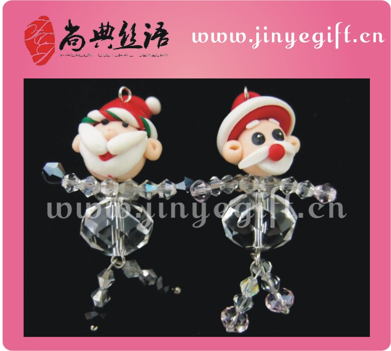 fashion porcelain face child love dolls