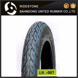 Shopping Online 8 Inch 10 Inch Scooter Tire
