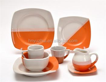 China Factory microwave safe melamine dinner set & China Factory Microwave Safe Melamine Dinner Set - Buy China Dinner ...