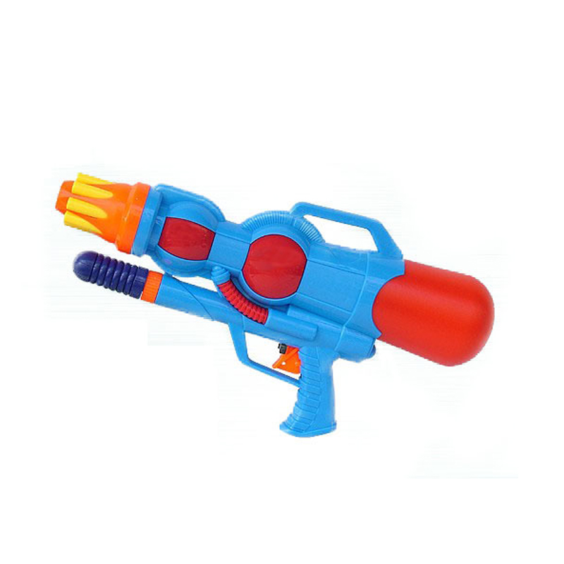 2015 new products water gun toys rus for sale