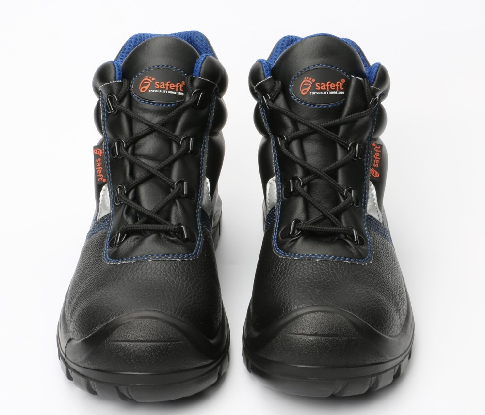 setter men durable irish s in shoes work toe boot complete top comforter guide steel boots most comfortable