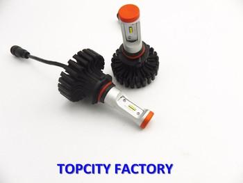 9006 Hb4 Headlight Bulb Socket Hb3 9005 Led Conversion Kit H10 Plug  Connector - Buy 9006 Hb4 Headlight Bulb Socket,Hb3 9005 Led Conversion  Kit,H10