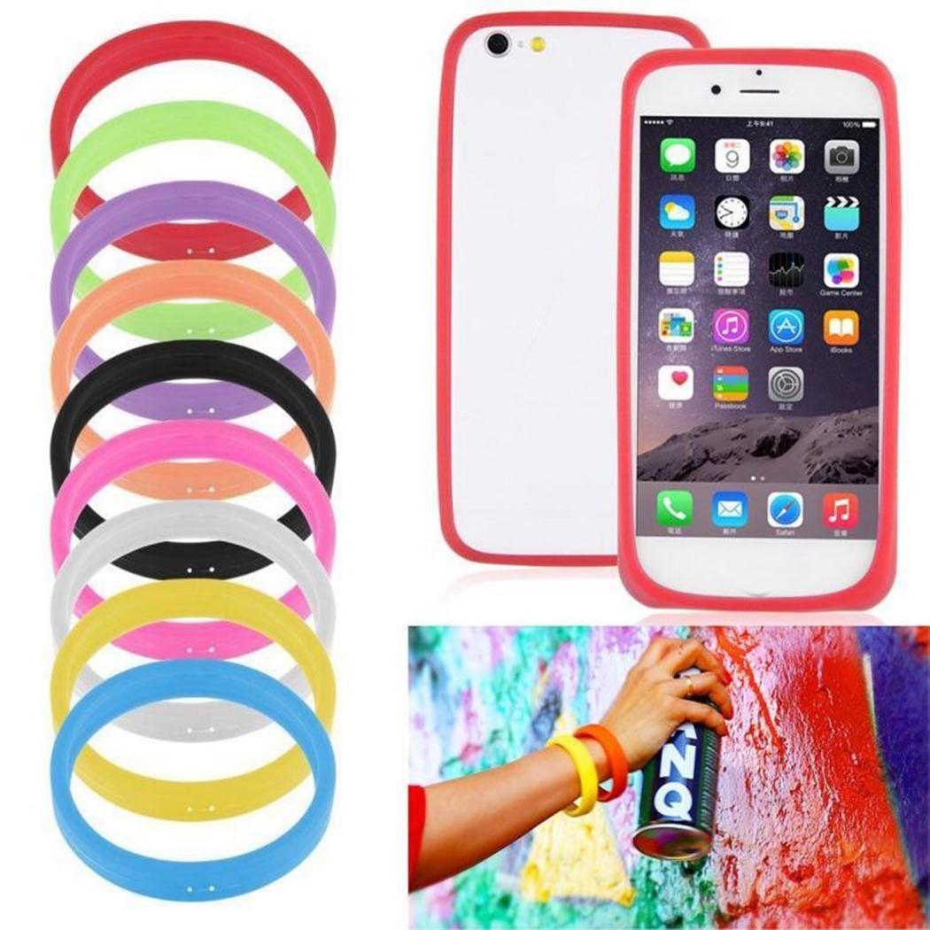 Wholesale cheap Phone Case