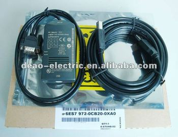 SIEMENS PC ADAPTER MPI USB WINDOWS 8 X64 DRIVER DOWNLOAD