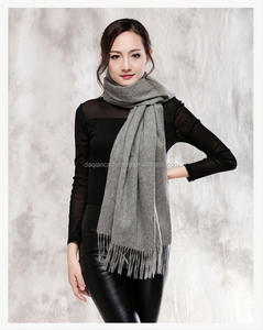 designs of handmade woolen muffler