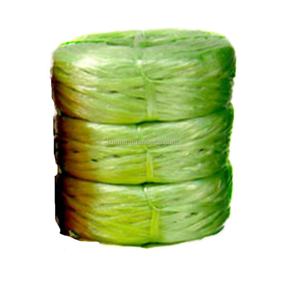 Plastic rope (polypropylene) All-Purpose length-100 meter