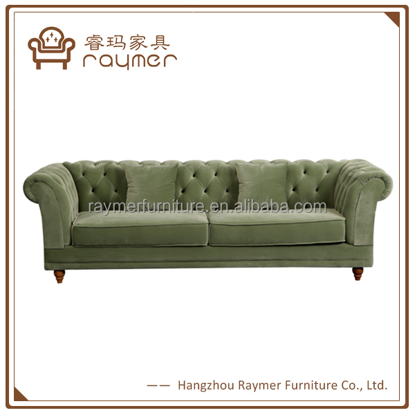 Apple Green Sofa Apple Green Sofa Suppliers and Manufacturers at