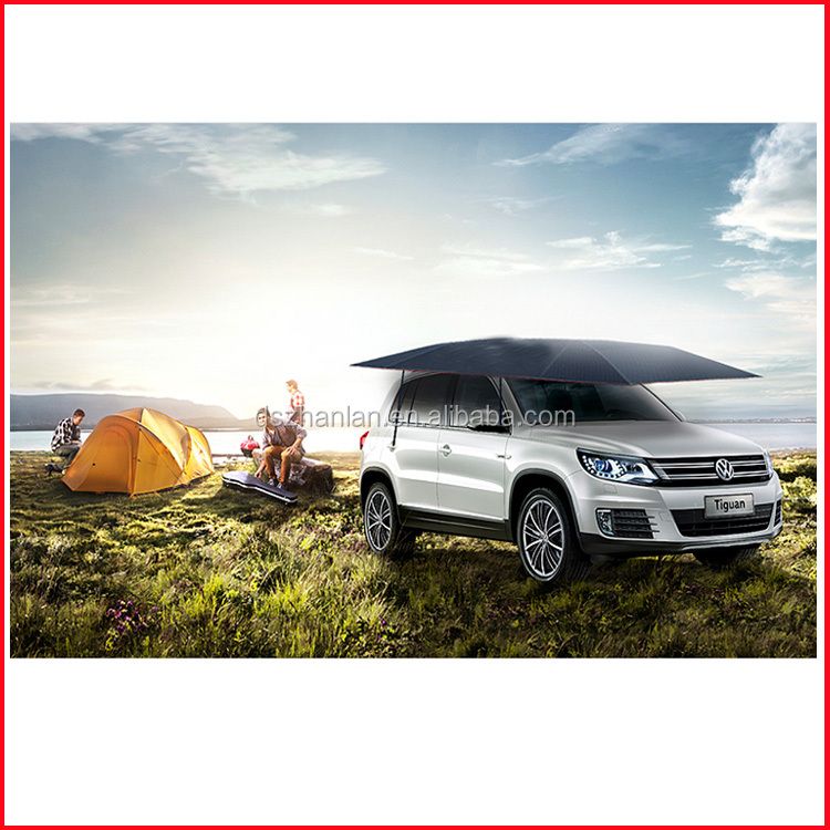 Smart Car Tent Smart Car Tent Suppliers and Manufacturers at Alibaba.com & Smart Car Tent Smart Car Tent Suppliers and Manufacturers at ...
