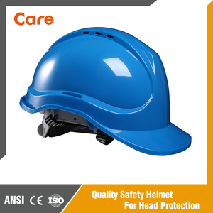 NEW STYLE ABS safety helmet CE EN397 protective hard hat