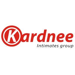 Shenzhen Kardnee Apparel Co Ltd Yoga Fitness Wear Men Sportswear