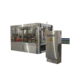 New Developed Big Capacity QGF-2400 3-6 Gallon barrel filling machine 2400BPH Jar water production Line