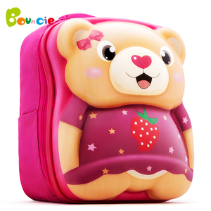 55419b862b Hello Kitty Backpack Bag