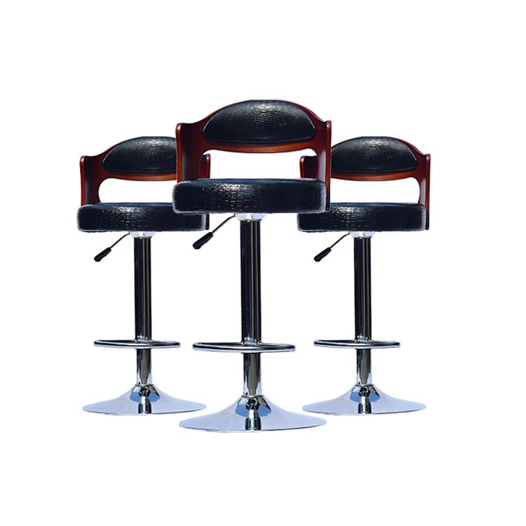 Bar Metal Chaise Meilleurs Acheter De Grossiste Les lK13TFc5uJ