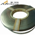 Nickel Nickel Strip Pure Nickel Strip For Battery