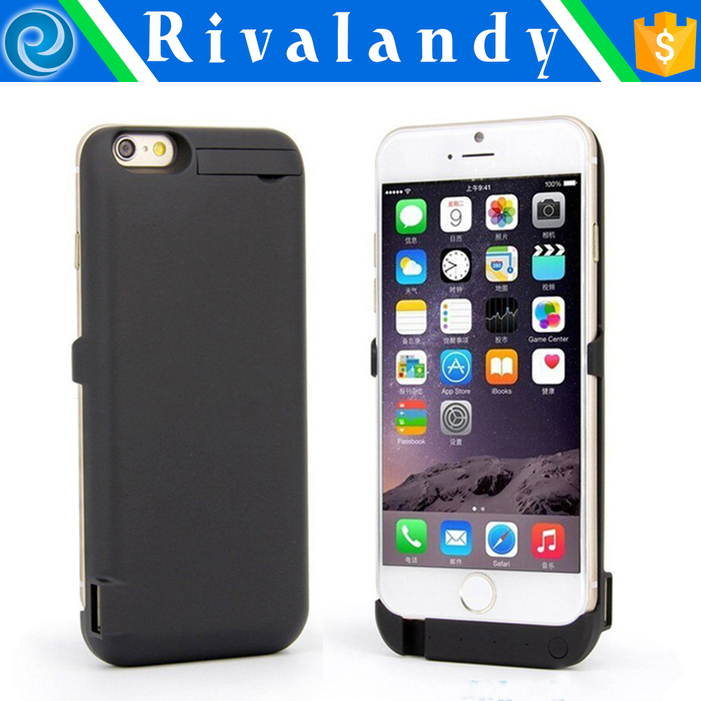 power bank case for samsung galaxy s4 mini i9190