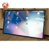 42 inch wall mount touch lcd advertising screen display
