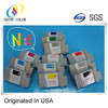 130ml Compatible ink cartridge PFI-106, PFI106, PFI 106 for Canon IPF6400 IPF6400s IPF6400se IPF6450 with ink