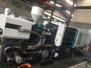 Arburg Injection Molding Machine Price, Wholesale