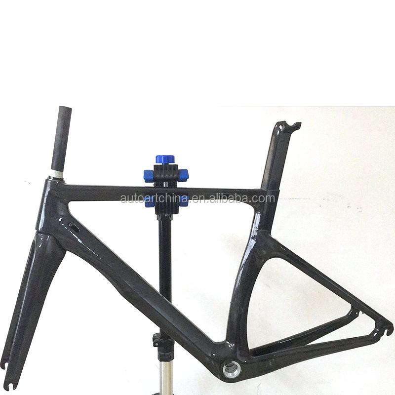 Road Bike Mountain Bicycle T800 Light Glosy Carbon Fiber Frame