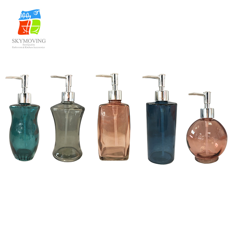 brown glass bathroom accessories. Extraordinary Brown Glass Bathroom Accessories Gallery  Best Captivating Pictures Cool